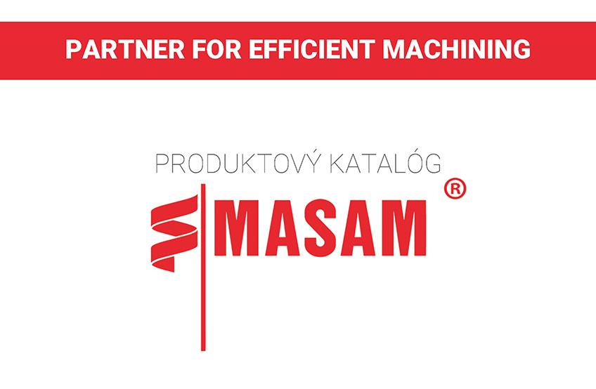 masam-katalog-2021-sk-1